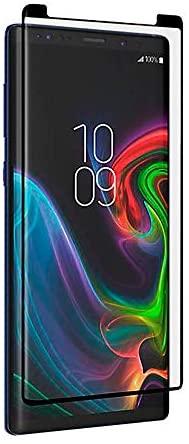 INVSHGL C Samsung Galaxy Note 9ACCS