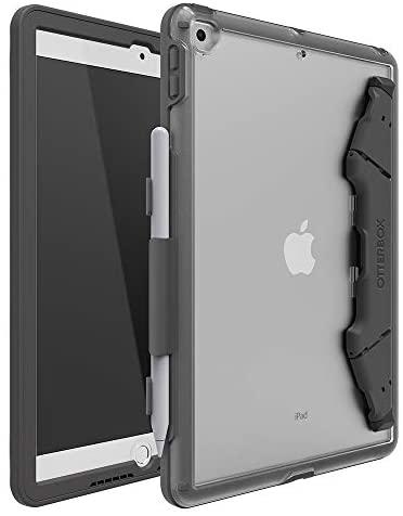 OtterBox para Apple iPad 8th/7th gen
