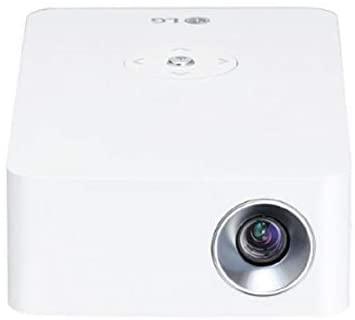 LG CineBeam PH30N - Proyector portátil