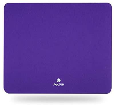 NGS Kilim Purple mouse pad de