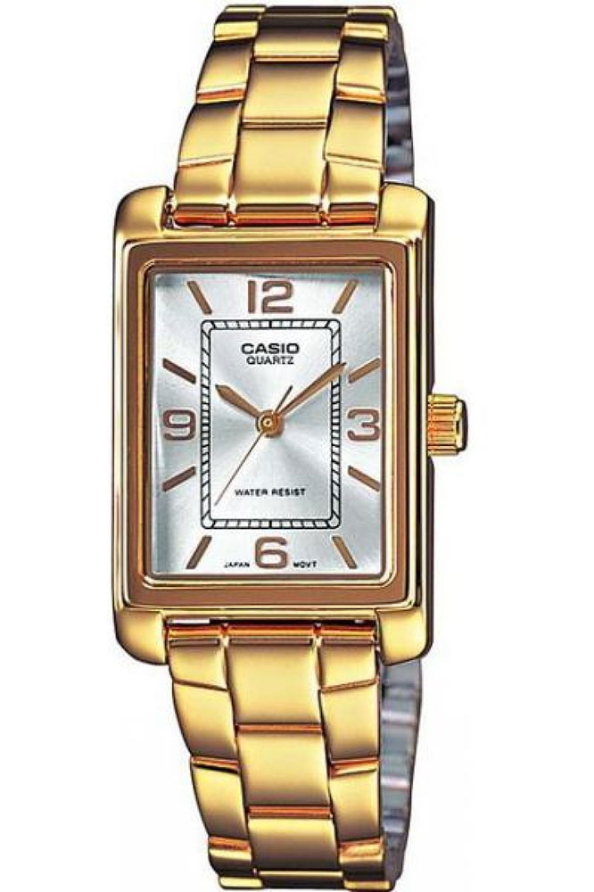 29c03d164aa2 Reloj para Mujer Casio