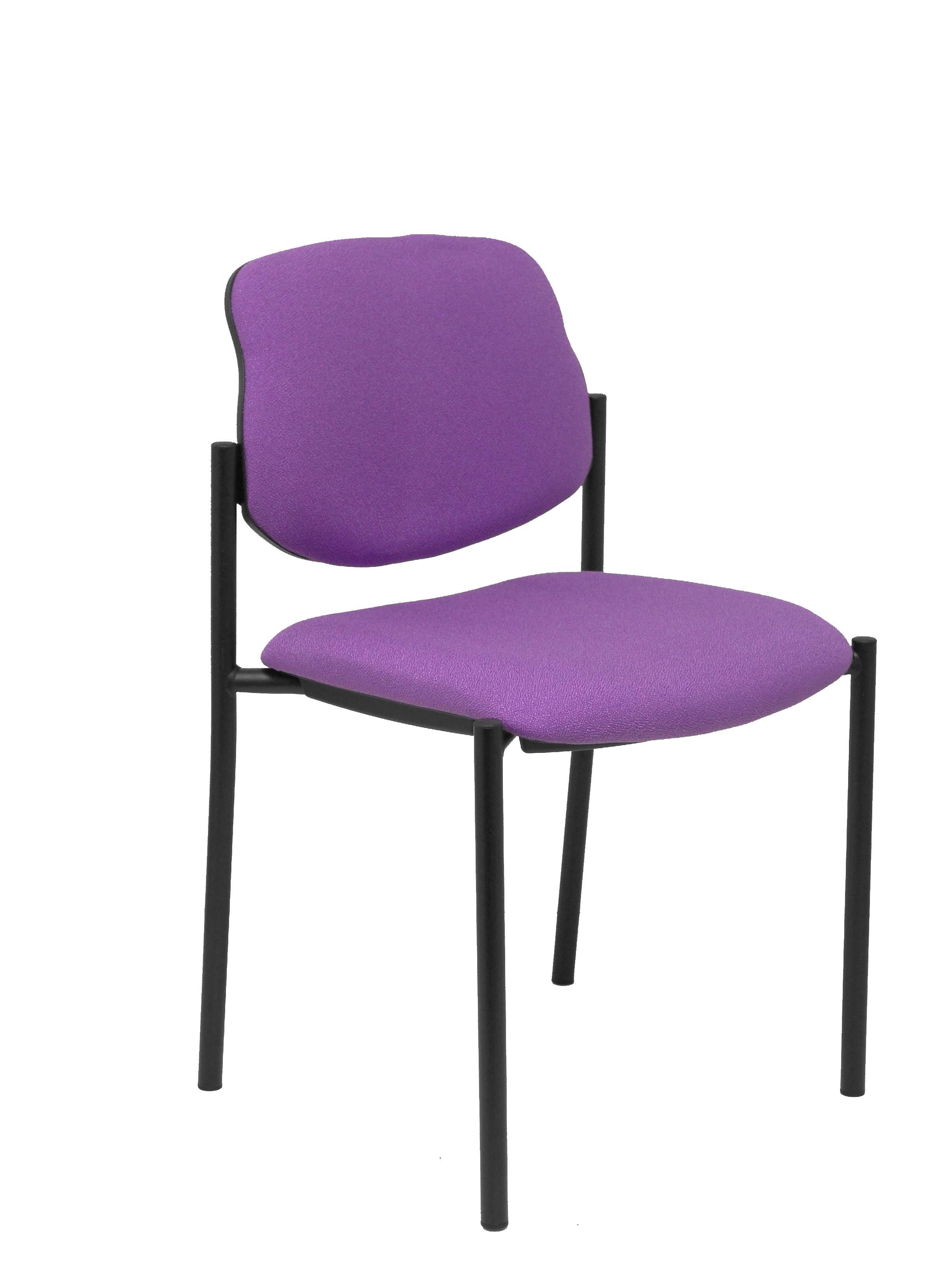 Bestee Verkauf Online Kaufen Sie einen Stuhl | Heldenyoga
