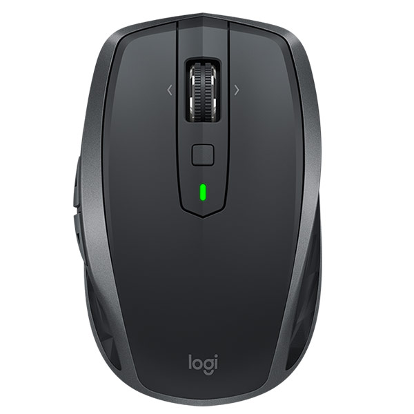 Mouse Logitech Anywhere 2 Wireless 2