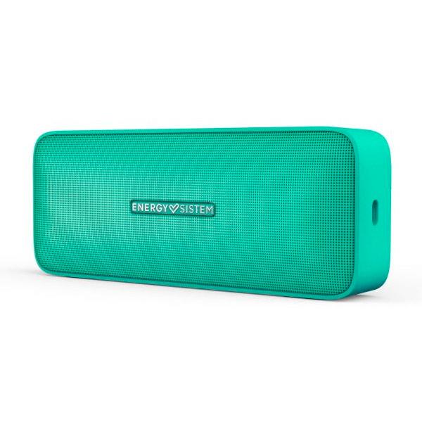 Altavoz portable bluetooth energy sistem music