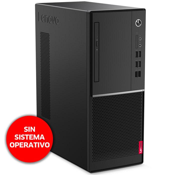 Ordenador Lenovo V530-15icr I5-9400 8gb 1tb
