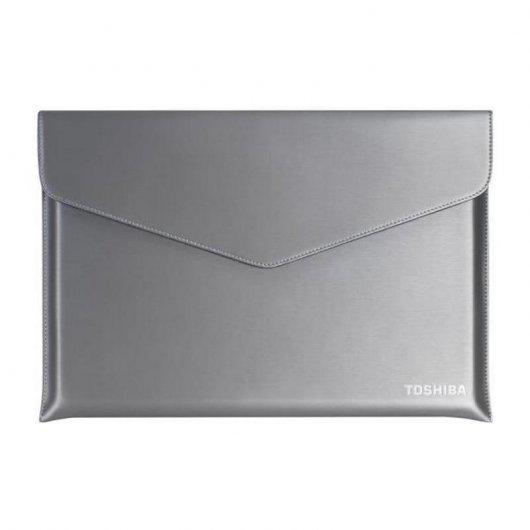 Funda Portatil Toshiba 15.6 Laptop