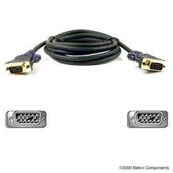 Belkin F2N028B02M - Cable VGA para