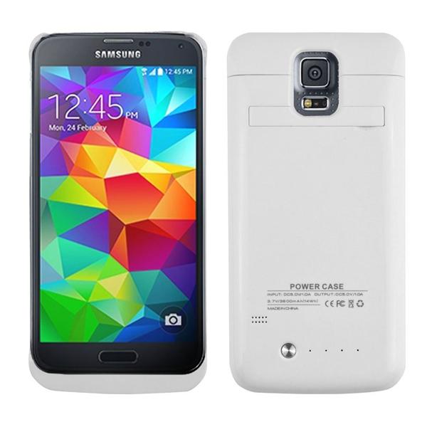 OUTLET Samsung Galaxy S5 - Funda