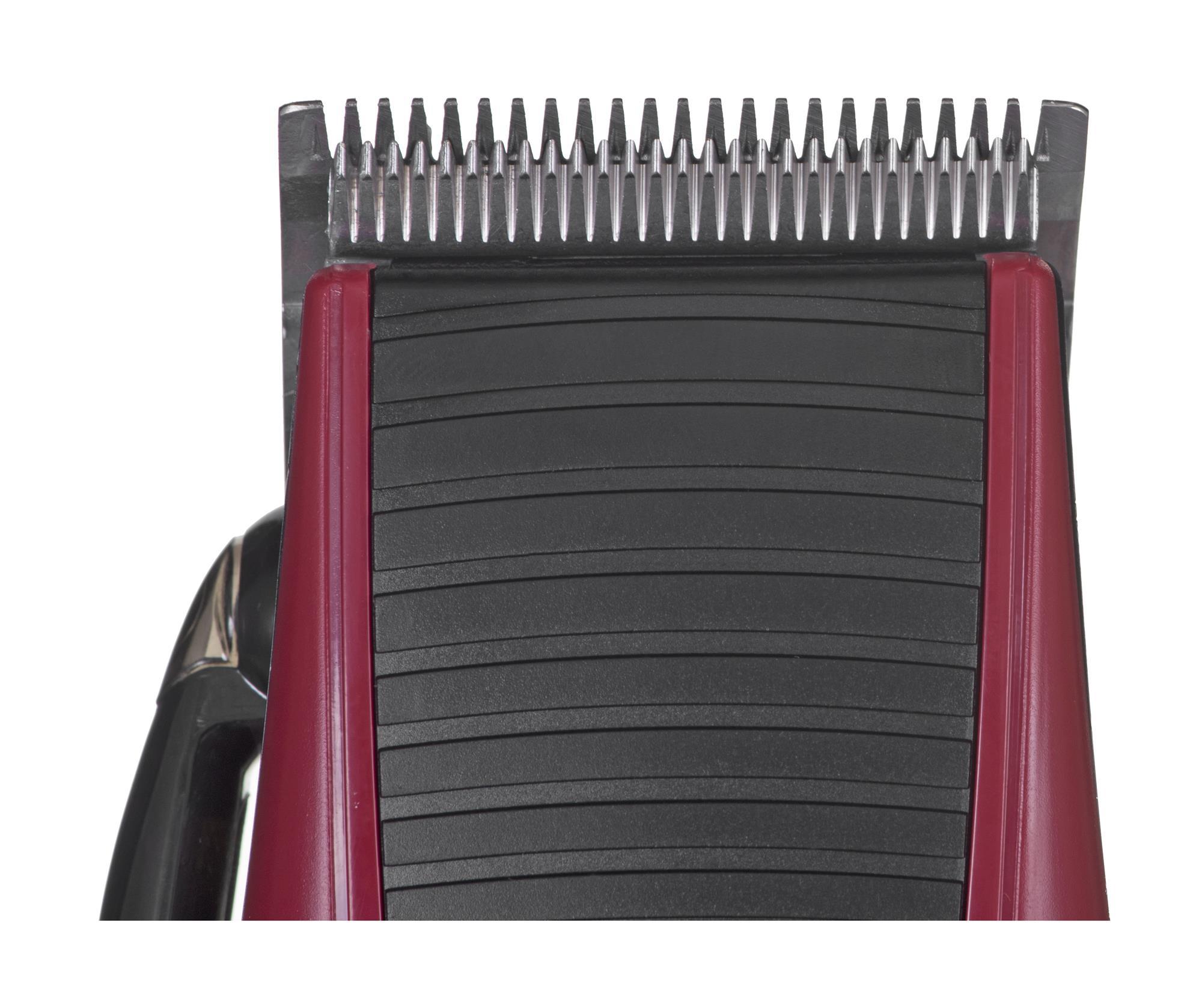 Remington HC5018 Apprentice - Kit Máquina