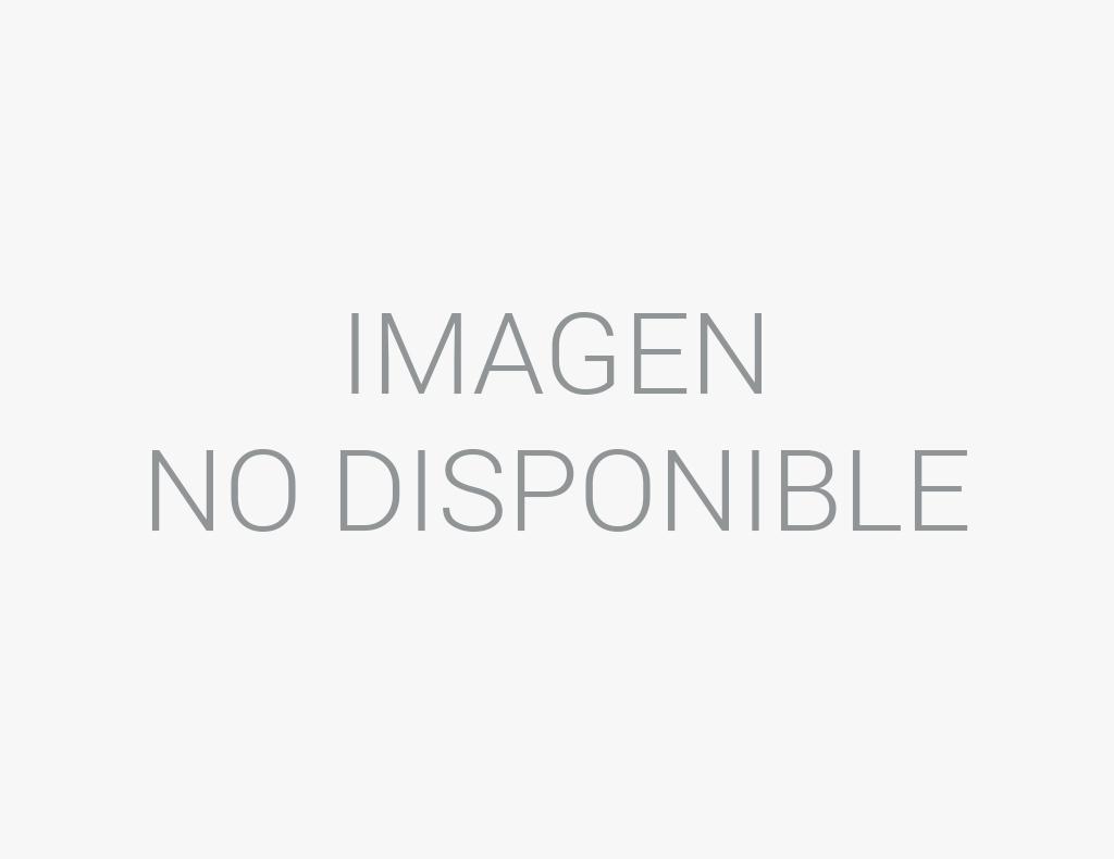 Portatil hp 255 g8 ryzen3-3250u 8gb