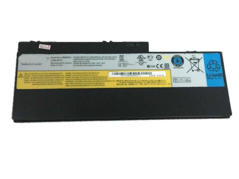 BPX batería del ordenador portátil 41WH