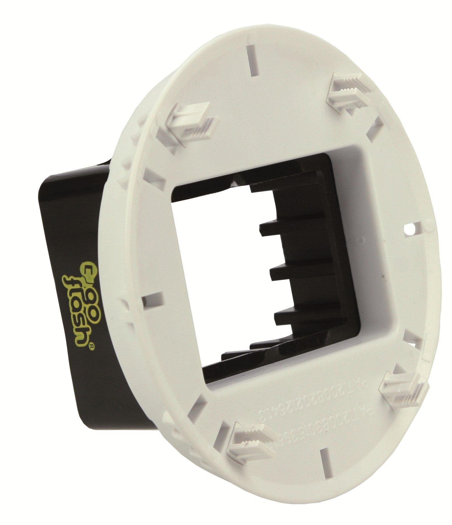 Dörr 372378 kit para cámara -