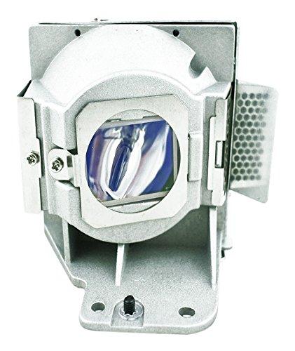 V7 NP15LP-V7-1E V7 Lámpara para proyectores