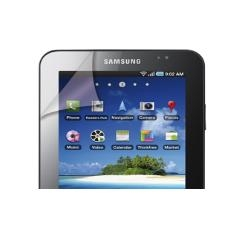 Protector de pantalla phoenix para tablet