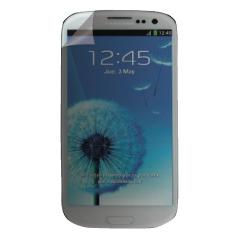 Protector de pantalla phoenix para smartphone