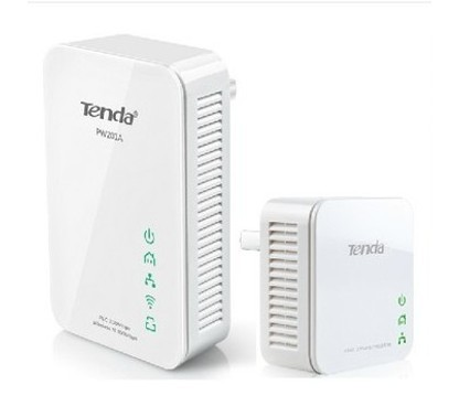 Adaptador plc 200m precio en tiendas de 21 a 78 for Plc wifi precios