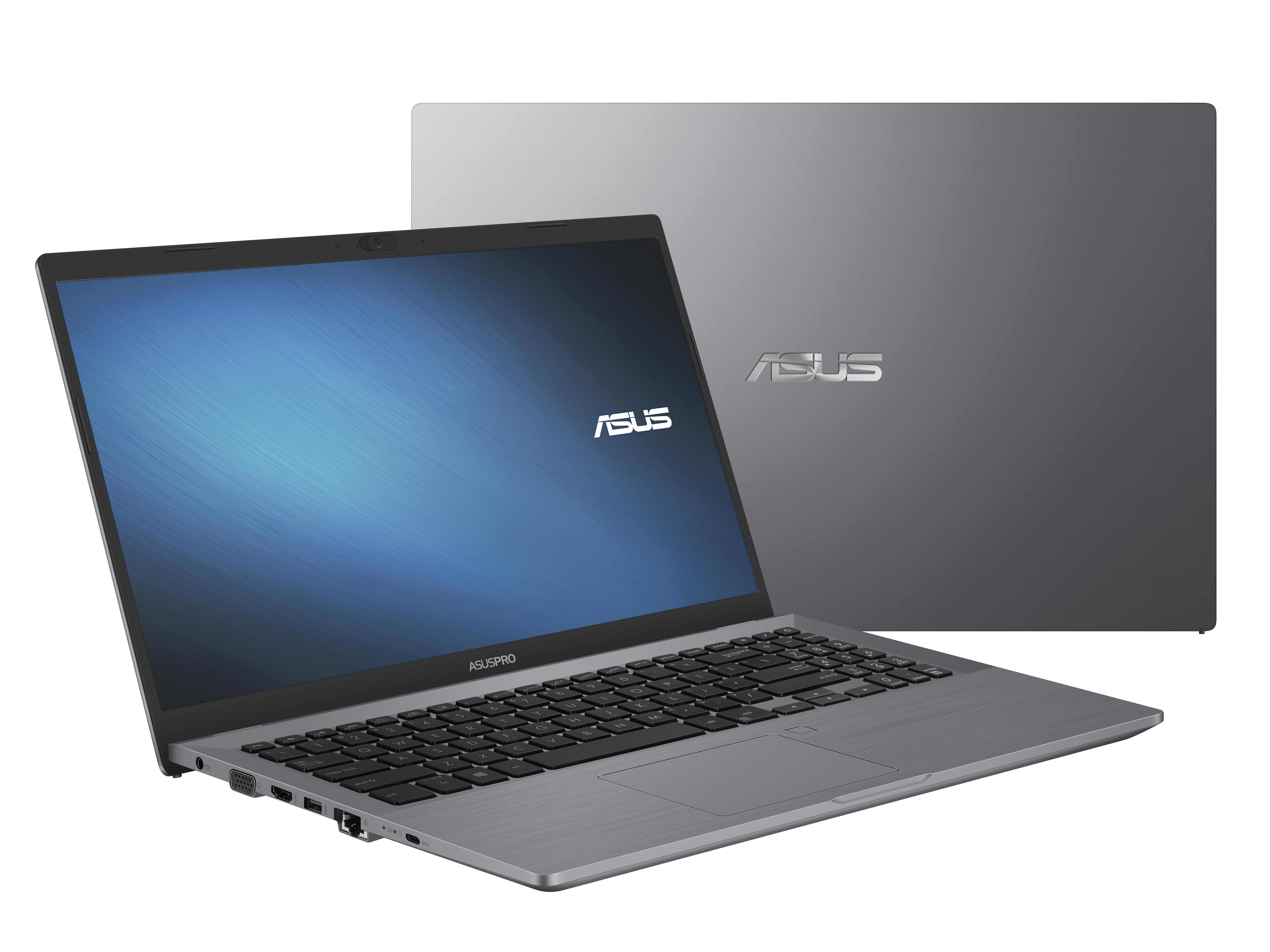 Asus pro p3540fa i3-8145u 15,6