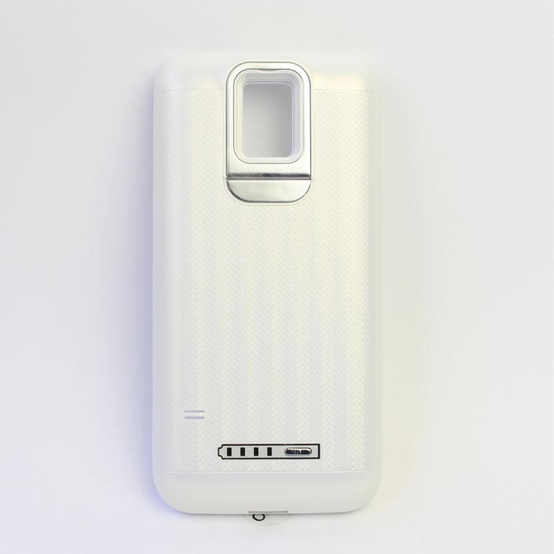 OUTLET Funda bateria Samsung Galaxy S5