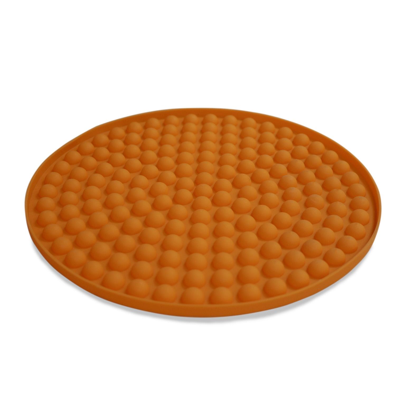 OUTLET Tray Tasty Bandeja de silicona