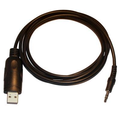 Cable de Actualización para Detector de