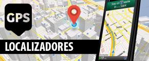 Localizadores GPS Electropolis